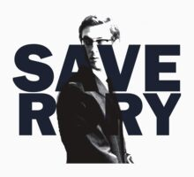 Save Rory by Jess2315
