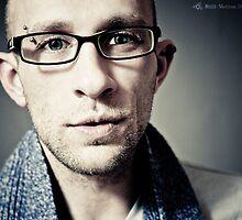 2011 -- NYC Fashion, Headshot, Portrait Photographer: 5 by Still Motion Design