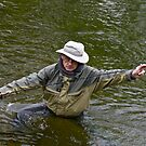 - Let&#x27;s Dance  at  Dunajec River like a trout !!! Yeah so cool !!!    Life is too short  !by Brown Sugar . Views (402) Favorited by (2) Ok! Thank you very much ! by AndGoszcz