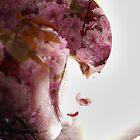 Titania Ayume by Gal Lo Leggio