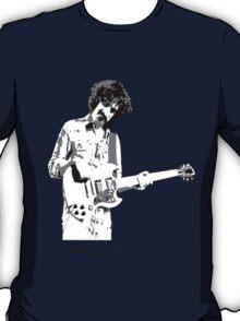 Zappa Lives T-Shirt