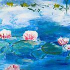 Soul Art and Mandalas by danita clark