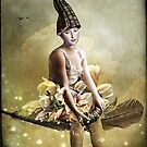 The rest by Catrin Welz-Stein
