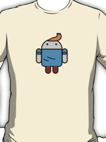 TinDroid T-Shirt