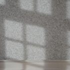 window on the wall  by richard  webb
