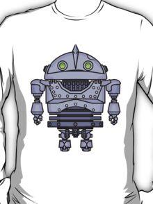 Droid Giant T-Shirt