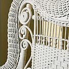 Wicker by Leon Heyns