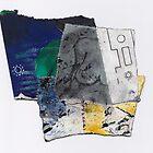 IDB - DF #03 - demi nu - 80/11 by Pascale Baud