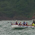 1105_07_Rowing_031.dng by Karel Kuran