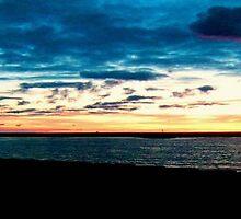 Good Morning Dawn!!! ©  by Dawn M. Becker