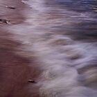 Bronte Blur by Dianne English