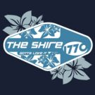The Shire - Gotta Love It by shireshirts