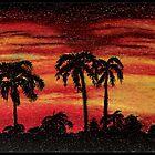 palms by elena7