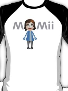 Momii T-Shirt