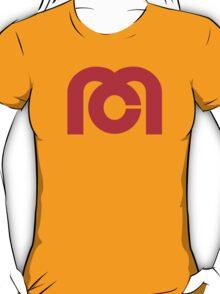 Mego T-Shirt