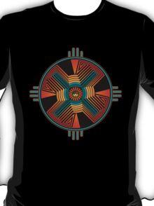 Desert Winds T-Shirt