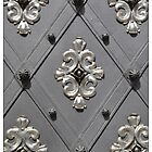 door by kippis