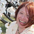 Joy of Spring by Elspeth  McClanahan