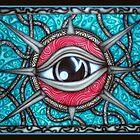 chaos eye by josh astuto