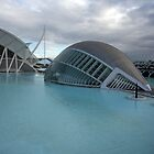 valencia new city by milena boeva