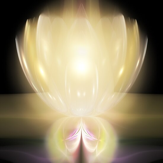 "the Enlightened One 080722.13-19.cml03.3"" Fine Art Print by ..."