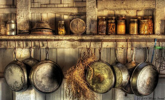 Excellent Old Country Kitchens 550 x 334 · 90 kB · jpeg