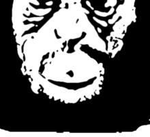 Viva La Evolución Sticker by VII23
