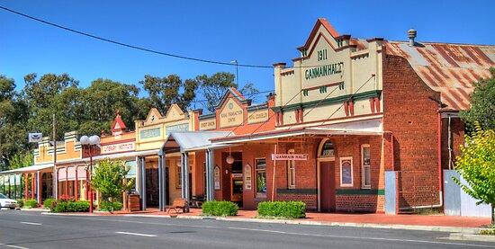 external image work.2533585.5.flat,550x550,075,f.australian-country-town-hdr.jpg