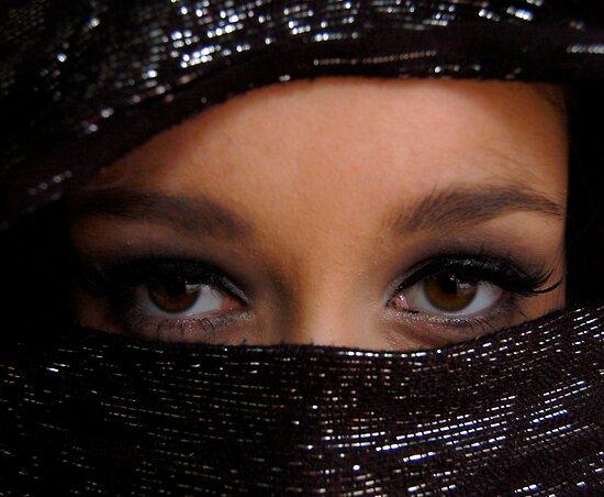 Eyes - Page 4 Work.2654546.2.flat,550x550,075,f.arabian-eyes
