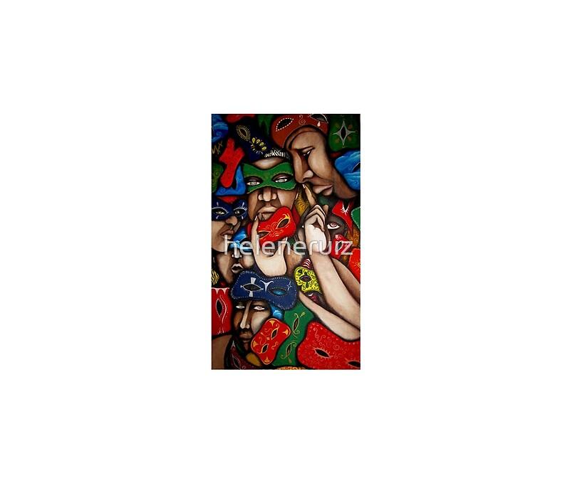 INSURRECCION EN EL FORO WWW.VENCEDORES.COM Work.2849518.5.flat,800x800,070,f