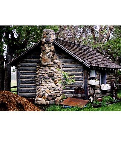 Minecraft log cabin image search results auto design tech for Stili di log cabin