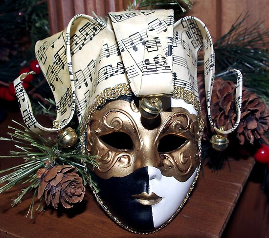 work.3527982.3.flat,550x550,075,f.venetian-mask-ornament.jpg