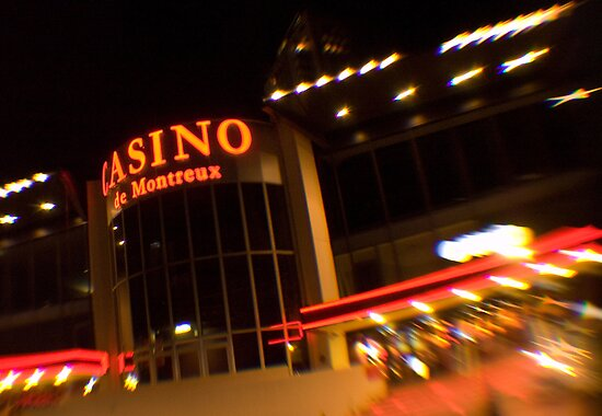 casino lights 99