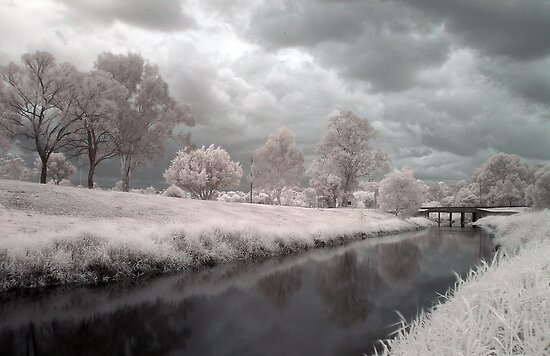 work.4194.10.flat,550x550,075,f.kedron-brook-in-infrared