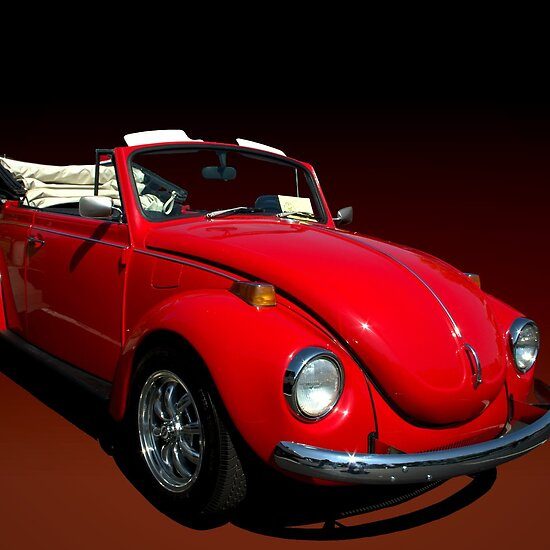 hot pink vw beetle for sale. hot pink volkswagen beetle for
