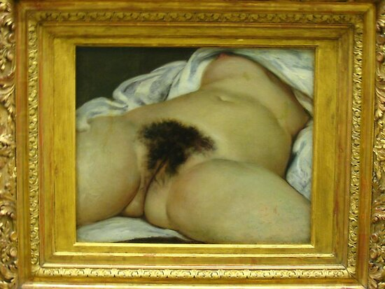 fotografia pornograficas gratis: