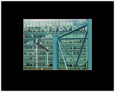 WTC Alnovum - filtered