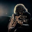 Metheny Live by Farfarm