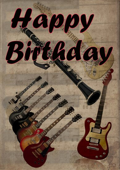 work.5957537.1.flat,550x550,075,f.musical-birthday-card.jpg