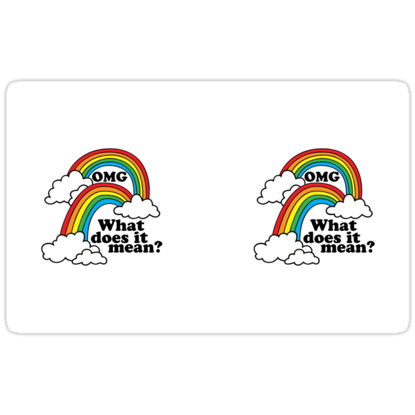 http://ih2.redbubble.net/work.6071590.1.sticker,375x360.double-rainbow-omg-v1.png