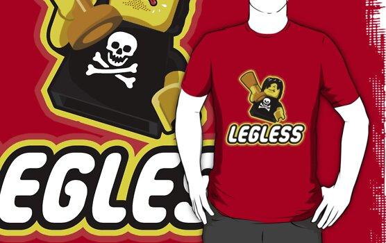 work.6282193.1.fig,red,mens,ffffff.legless v3 Xmas #WishList: 30 Top Redbubble T shirt Designs