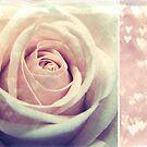 Valentine by Vanessa Barklay