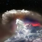 Sky Run