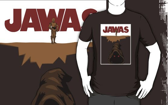 work.7445623.1.fig,brown,mens,fbfbfb.jawas-v3.jpg