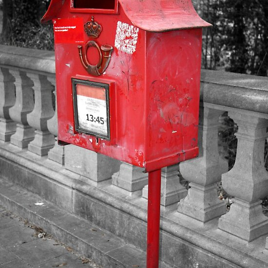 letter boxes. letterboxes amazing letter