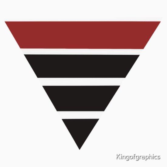 Kony 2012 Logo  T-Shir...