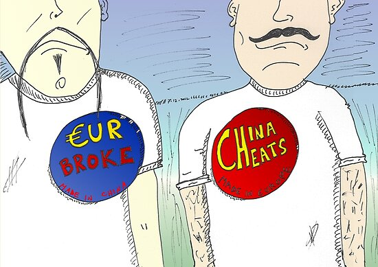 Binary options china