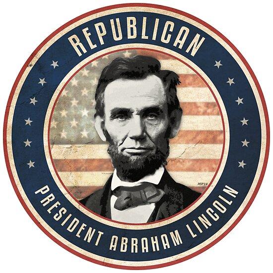 Abraham Lincoln Political Quotes. QuotesGram