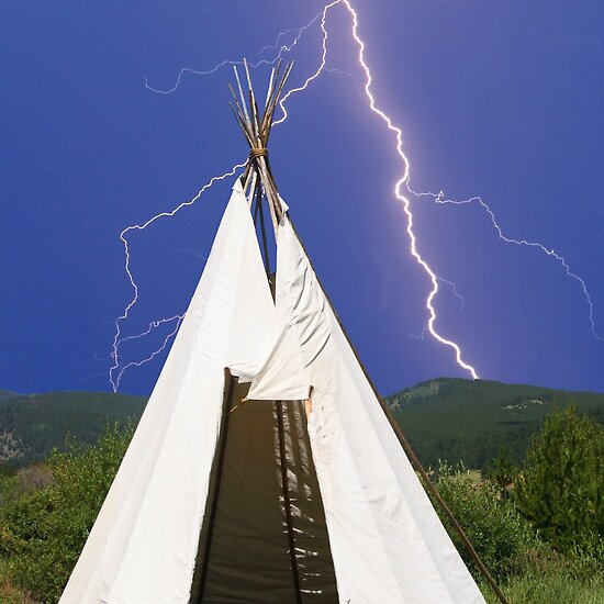 """Mccoy Indian Teepee Bank >> Where To Buy A Wood Teepee"